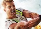 """""""Dead Island 2"""" é removido do Steam e pode ter sido cancelado - Divulgação"""