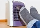 Esquente as noites frias: avalie pontos fortes e fracos de cada aquecedor (Foto: Getty Images)