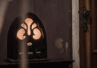 Veja como funciona uma Escape Room - Divulgação