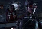 """""""Batman"""" da Telltale para PS3 e Xbox 360 é adiado para final de agosto - Divulgação"""