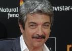 Juan Herrero/EFE