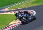 Yamaha R1M cobra R$ 169.900 para ser supermoto conectada; assista - Mario Villaescusa/Infomoto