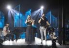 Simone e Simaria gravam clipe sensual com Anitta - Manuela Scarpa/Brazil News