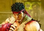 """""""Street Fighter V"""" terá suporte aos controles de PlayStation 3 - Divulgação"""
