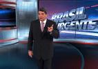 Reprodução/TV Bandeirantes
