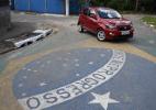 Fiat cresce alavancada por Toro e Mobi; veja o top-15 de agosto - Murilo Góes/UOL