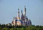 """""""Não vandalize"""": visitantes da Disney de Xangai terão cartilha de etiqueta - Fayhoo/Creative Commons"""