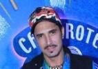 Marcos Fernandes/AgNews