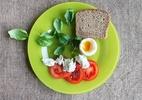 Saiba como comer menos escolhendo as cores certas de pratos e toalhas - Pixabay