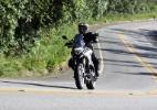 Honda renova visual e ciclística da NC 750X por R$ 36.500; assista - Divulgação