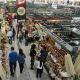 Veja quatro mercados em Curitiba para visitar e, por que não, petiscar - Divulgação/ Levy Ferreira/SMCS