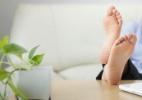 Ser medíocre é o segredo da felicidade? - Getty Images