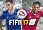 """Veja 5 novidades de """"FIFA 17"""", que sai nesta semana - Divulgação"""