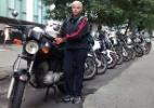 Mulheres contam segredos para pilotar moto melhor que homens - Infomoto