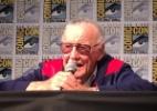 Stan Lee confessa que joga