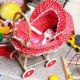 Veja como organizar os brinquedos das crianças - monika3steps