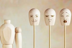 Você é cara de pau? (Foto: Getty Images)