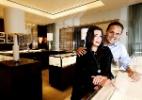 Empresas ajudam noivos a fazer pedidos de casamento de cinema - Alan Marques/ Folhapress