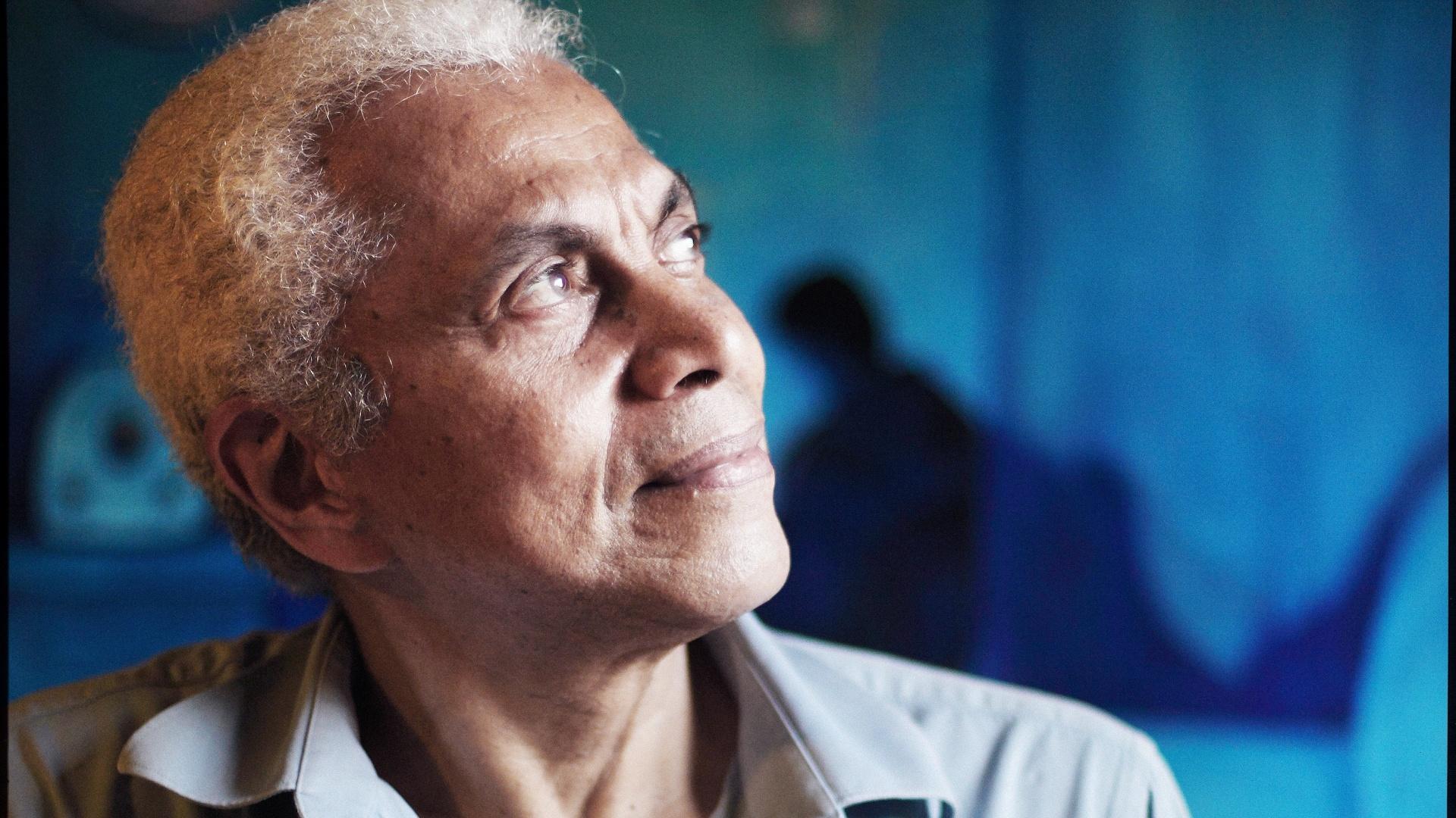 Paulinho da Viola celebra 50 anos de carreira com turnê especial