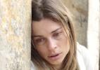 Eleita atriz do ano no Troféu UOL, Grazi Massafera agradece internautas - Felipe Monteiro/Divulgação