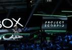 EA, Take-Two e Ubisoft estão animadas com PS4 Neo e Xbox Scorpio (Foto: Divulgação/ESA)