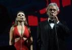 Francisco Cepeda /AgNews