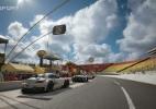 """""""Gran Turismo Sport"""" não terá mudanças climáticas durante as corridas - Divulgação"""