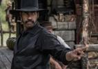 """""""Sete Homens e Um Destino"""", com Denzel Washington, abre Festival de Toronto - Divulgação"""