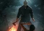8 jogos de horror que vão aterrorizar o público em 2017 (Foto: Divulgação)