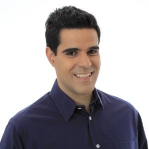 Paulo Andrade, da ESPN
