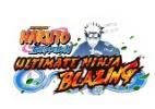 """Jogo para celular de """"Naruto"""" chega ao Brasil - Reprodução"""