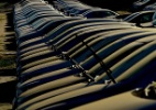 Setor de carros vai se recuperar em 2016 ou 2023? Chefões opinam - Lucas Lacaz Ruiz/Folhapress