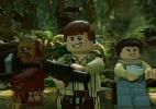 Lego Star Wars: O Despertar da Força