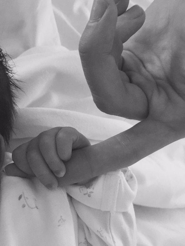 Gareth Bale anuncia nascimento de sua segunda filha na internet