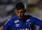Com dois de Arrascaeta, Cruzeiro atropela a Ponte e respira na tabela - Marcos Bezerra/Futura Press/Estadão Conteúdo