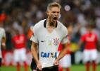 Com 69 jogos em 2016, Corinthians estreia time titular contra o Cruzeiro