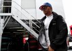 Hamilton pode sofrer pelo menos duas punições até o fim do ano. Entenda - Charles Coates/Getty Images