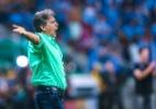 Como fica a briga pela Libertadores com o título do Grêmio
