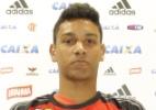 Contrato chega ao fim, e lateral esquerdo deixa o Flamengo sem jogar