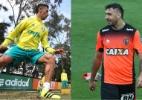 Bauza agita Mercado da Bola, mas SP esbarra em Atlético-MG e Palmeiras