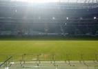 Sem tirar Palmeiras de casa, Allianz Parque receberá festival de música - Divulgação