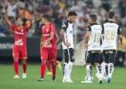 Corinthians aciona Vampeta e vai em busca de mais um destaque do Audax