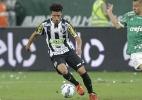 Barça se recusa a ajudar Santos na negociação por meio-campista, diz jornal