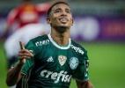 Palmeiras x Flu: Com Jesus, melhor ataque encara melhor defesa do BR