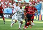Atlético-MG cede empate ao Vitória e segue sem vencer com Marcelo Oliveira - Bruno Cantini/Atlético-MG/Divulgação