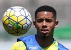 Palmeiras conta com 12 retornos para duelo contra o Coritiba; veja lista