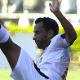 Vasco vence Flamengo em clássico tenso em São Januário e aumenta tabu