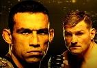 Na Grade do MMA #11 - Aquecimento para o UFC 198 e o mimimi de McGregor