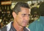 Jorginho despista sobre Cruzeiro e critica entrada em campo do Flamengo