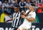 """Atlético-MG pede adiamento de jogo com Corinthians, mas recebe """"não"""" da CBF - Clube Atlético Mineiro/Divulgação"""